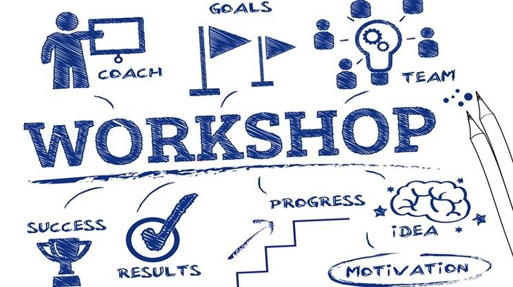 CTIC realiza seu workshop de projetos e metas do ano de 2018