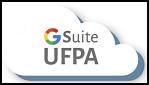 G Suite UFPA